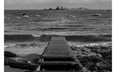 Dinard, France (Brittany) in Photos